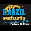 Pantanal BirdClub