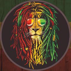 Cover Profil ReggaeTunes