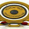 GongRecordsMadrid