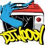 djwoody