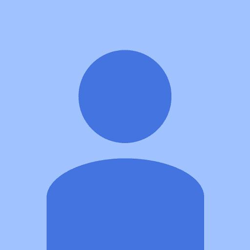 Dmitry Baranov