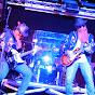 Mescaleros - ZZ Top Tribute Band