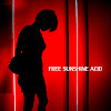 Free Sunshine Acid
