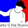 MattyGtheMusician