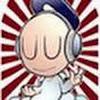 Listen2EDM