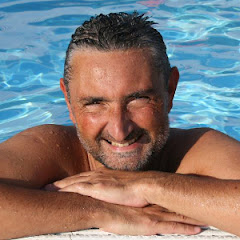 Federico Hoefer