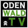 OdenwaldTV