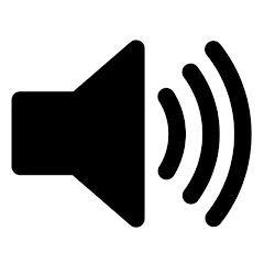 Gaming Sound FX