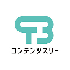 今田美桜チャンネル