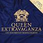 QueenExtravaganza