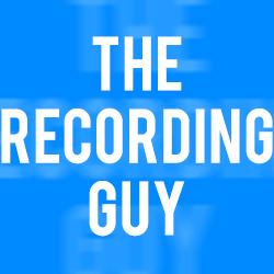 TheRecordingGuy