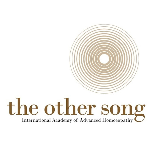theothersong1