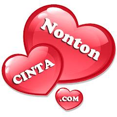 Nonton cinta