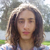 Javier Gallese Chaparro