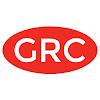 Global RadioData Communications Ltd