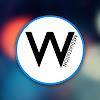 WubMediaStation