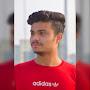 Digital Hindustan