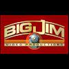 Big Jim Video Productions