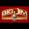 Big Jim Video Productions