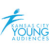 KCYoungAudiences