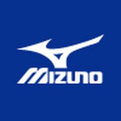 MIZUNO BASEBALL JP