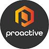 Proactive Investors Stocktube