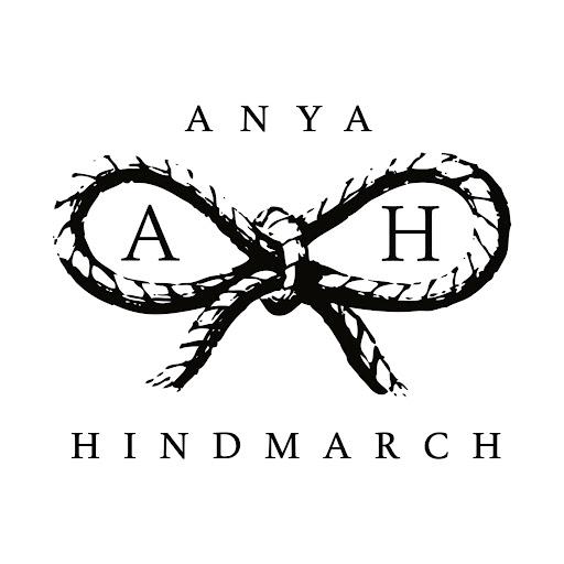 AnyaHindmarchMovies