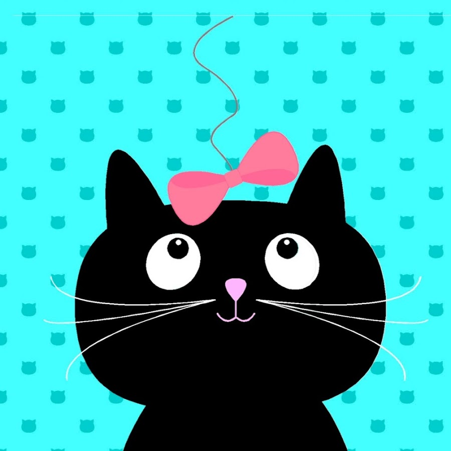 Youtube Cat Music Channel