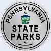 visitPAparks