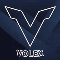 Volex Sniping @END