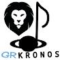 GRKRONOS