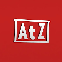 Cover Profil The AtZ Show