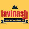 iavinash