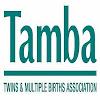 Twins and Multiple Births Association (Tamba)