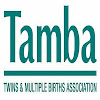 Twins and Multiple Births Association (Tamba)