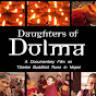 Daughters Dolma
