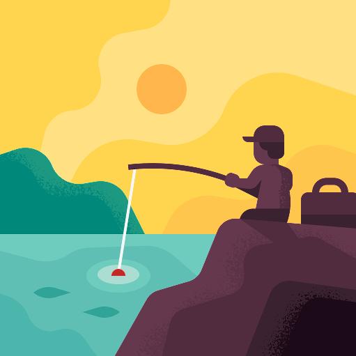 Riccardo Durisotti