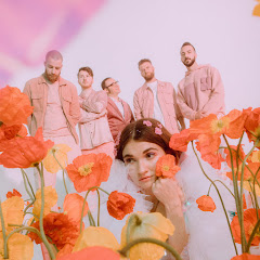 MisterWives's channel picture