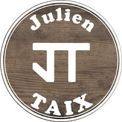 Julien TAIX