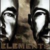*ELEMENTS* beatmakers
