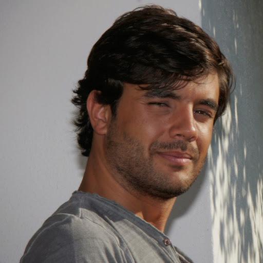 DeeJay Moreno
