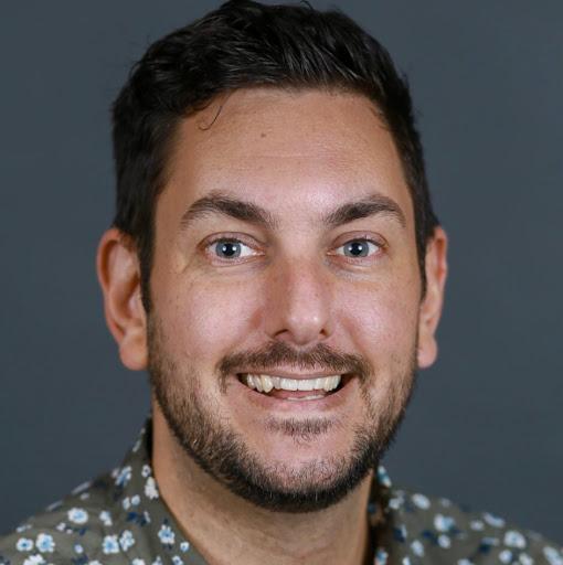 Tim Felsky