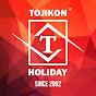Tojikon Holiday