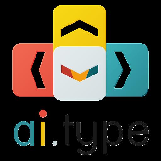AItype