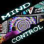 MIND CONTROL - nichts ist wie es scheint