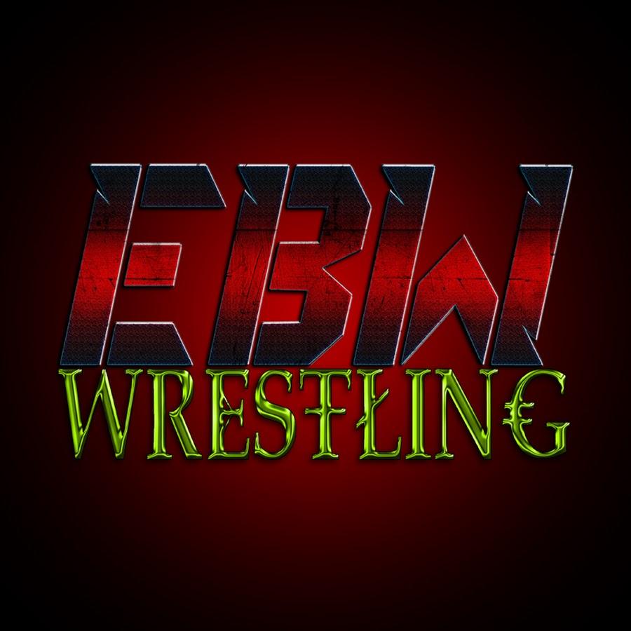 elite backyard wrestling youtube