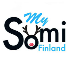 My Suomi Finland