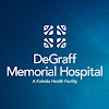 DeGraff Memorial Hospital - Kaleida Health