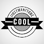 ijustwanttobecool Youtube Channel