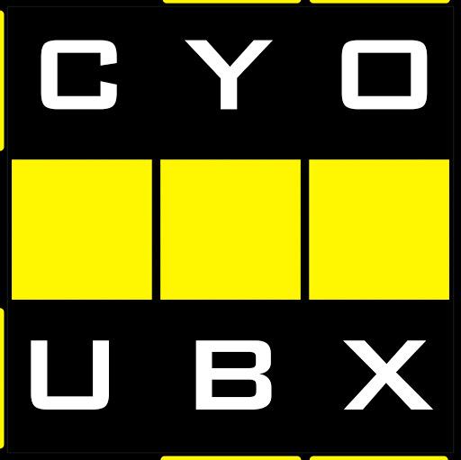 cyoubx